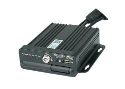 Đầu ghi camera giám sát hợp quy chuẩn theo Nghị định 10 CS04G