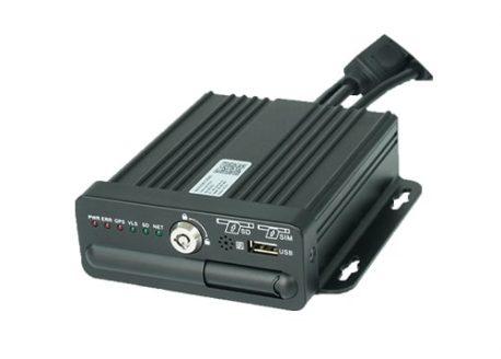 đầu ghi camera giám sát hợp quy chuẩn theo nghị định 10