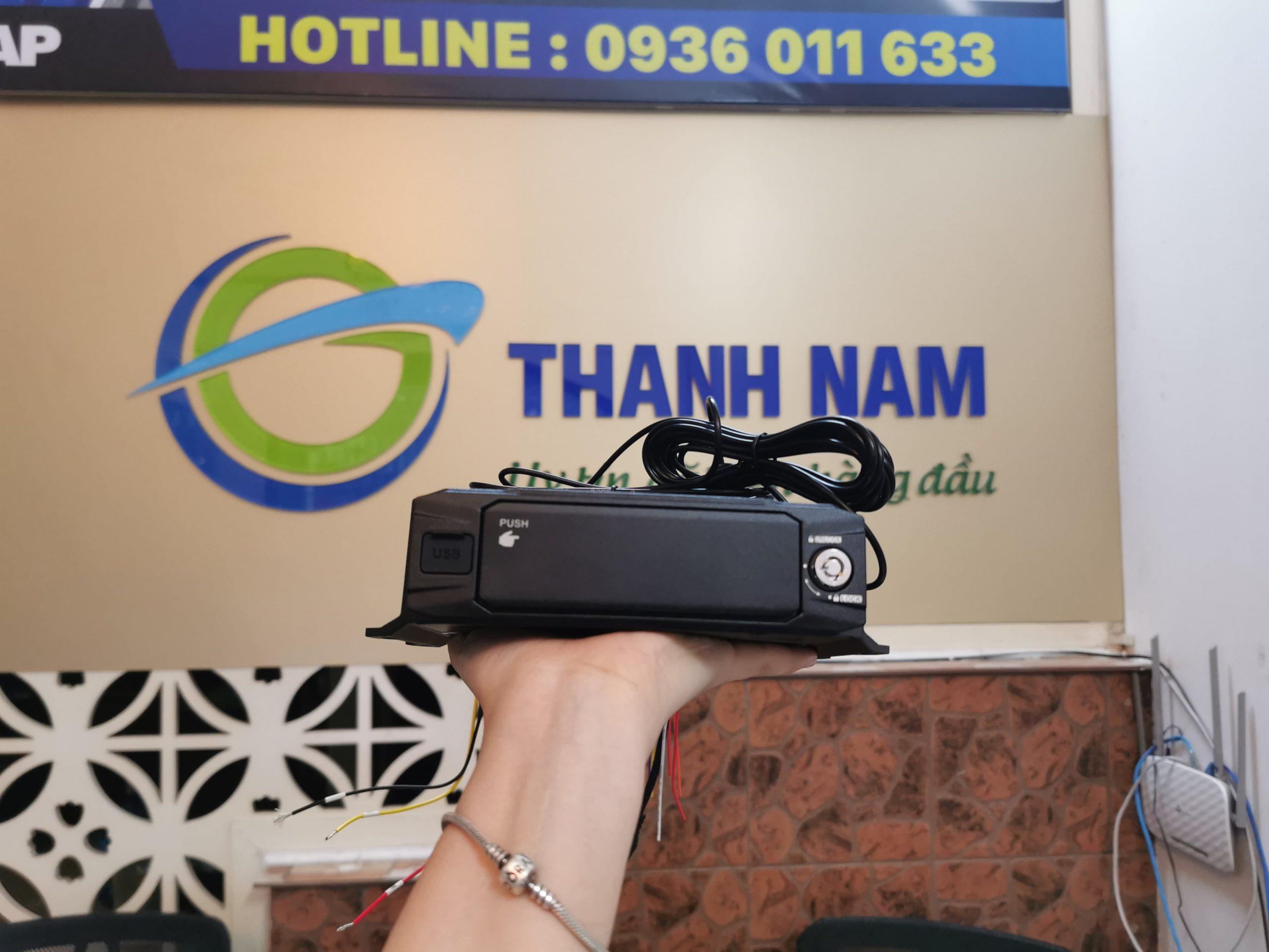 thành nam gps - địa chỉ lắp camera hợp chuẩn nghị định 10 chính hãng
