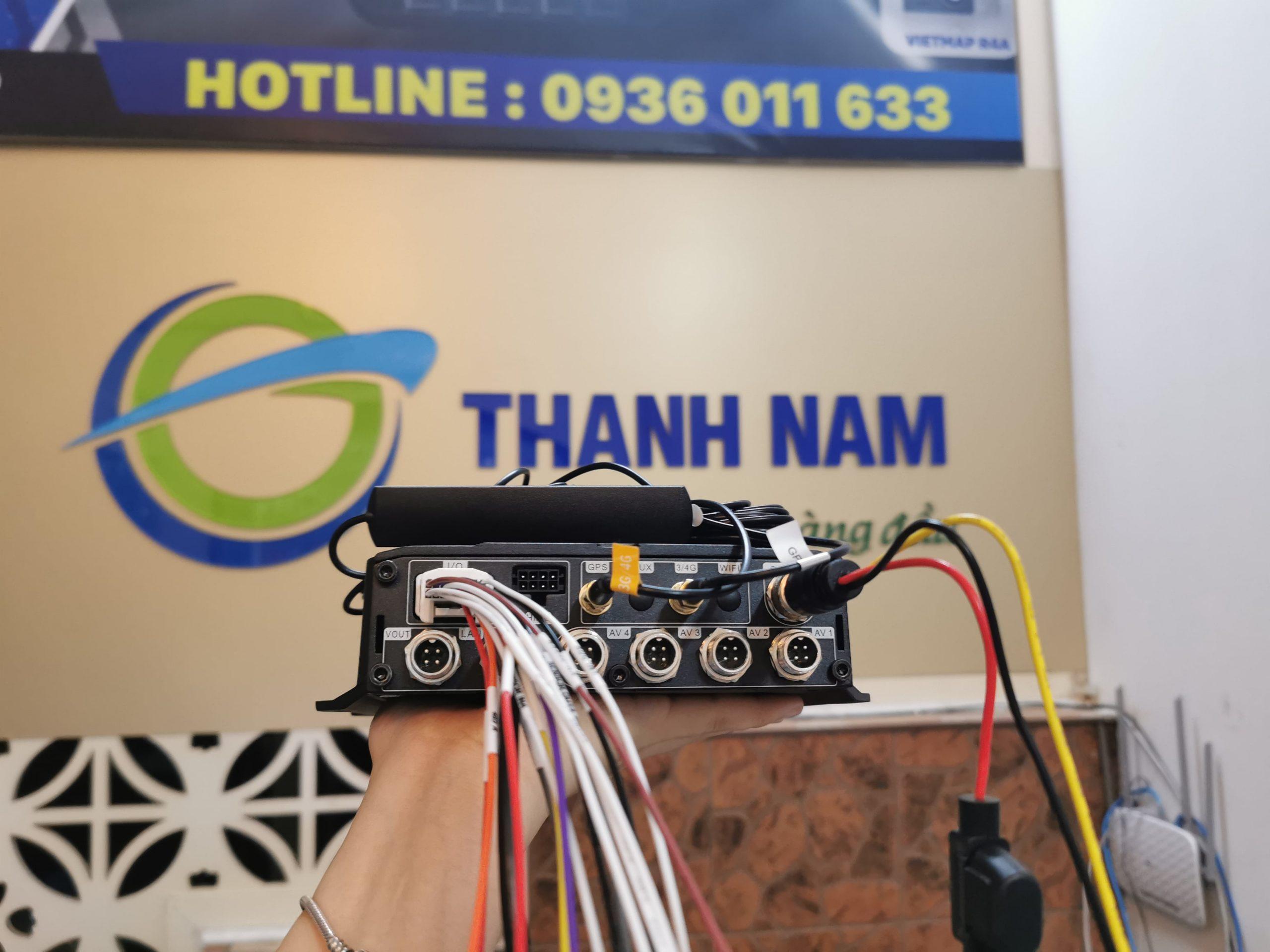 navicom ct05g lắp đặt cho phương tiện kinh doanh vận tải theo nghị định 10