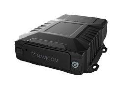 Đầu ghi camera giám sát hợp quy chuẩn theo Nghị định 10 CT05G
