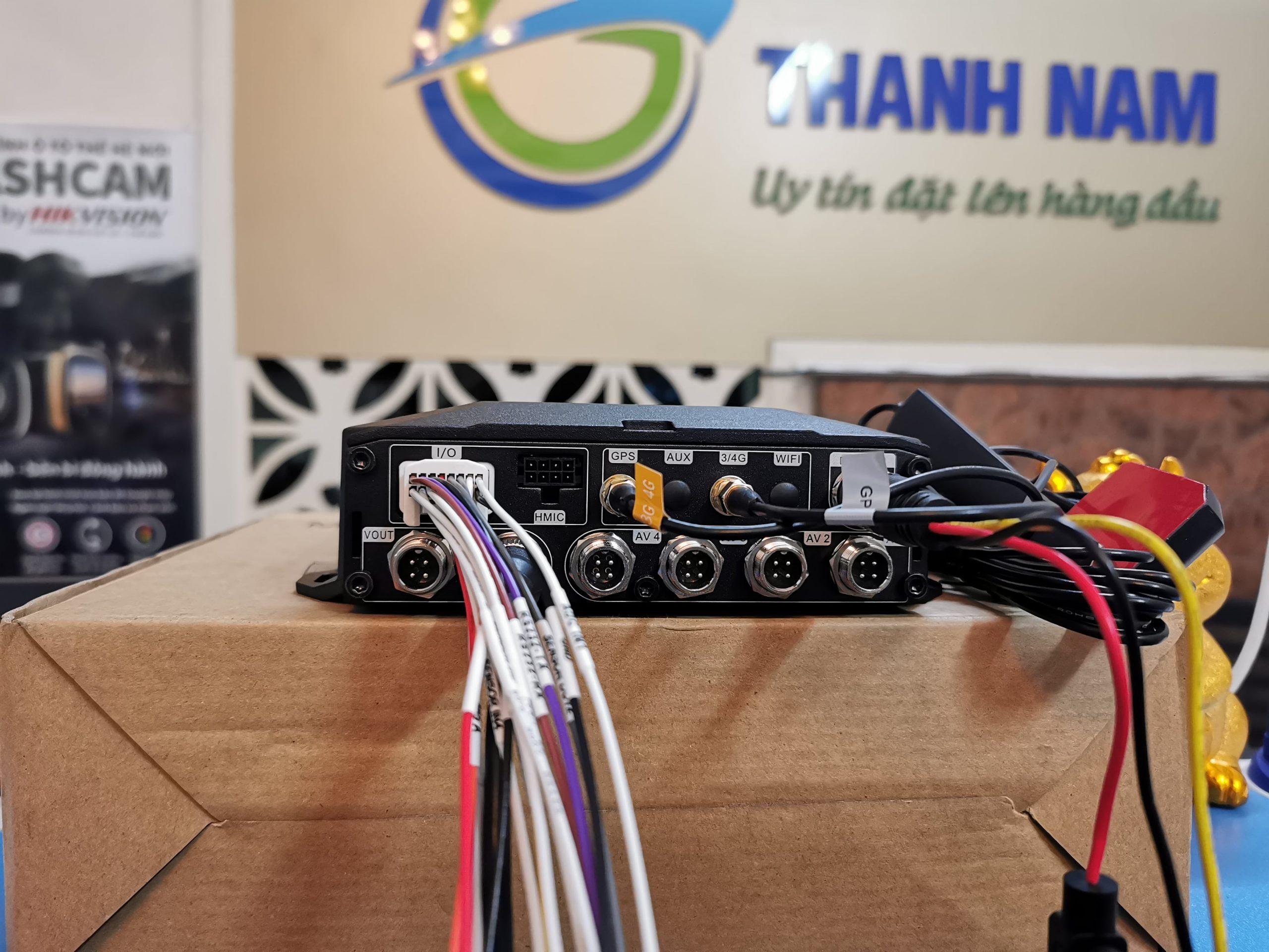 camera giám sát hợp chuẩn theo nghị định vị ct05g