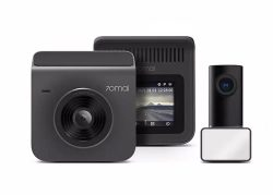 Camera hành trình Xiaomi 70mai A400