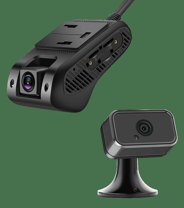 camera hành trình nghị định 10 tc400 4g