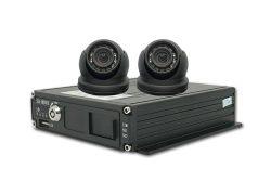 Camera chuẩn Nghị định 10 – Đầu ghi SM400P