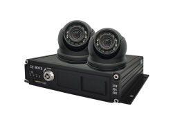 Camera giám sát hợp quy chuẩn Nghị định 10 SM400